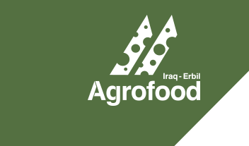 Iraq Agro-Food Erbil 2019 | Home